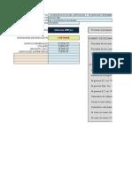 Ptap Camente Alto - Alternativa 02