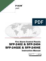 FSP-2402 & 2404 Manual Revision F3.pdf