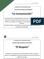 Proyectos de Liceos Bicentenario