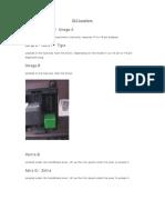 DLC Locations.pdf
