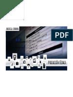 Crew de Camara y Definicion de DIT.pdf