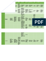 Ruta de mejora multigrado preliminar 105.docx