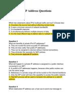 nguyễn kha .pdf