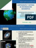 02 La Tierra 2015_I