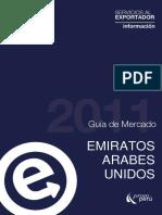 155413849rad52485.pdf