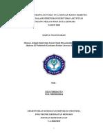KTI EKO FEBRIANTO %28NIM. P00320015014%29.pdf