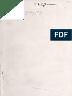 Fentanyl Lab Yes- DTIC_ADA250611