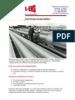 Heat_Tracing_Long_Pipelines.pdf