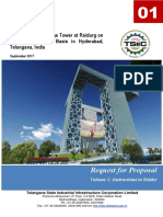 RFP Image Tower
