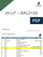 AFLP Aligarh109 Results.pptx