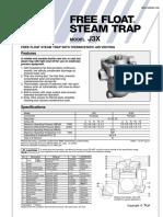 J3X & JF3X.pdf