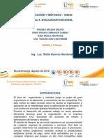 320592252 Presentacion Final Organizacion y Metodos Ppt