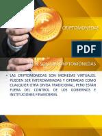 criptomonedas.pptx