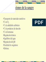 C3%20SANGRE.pdf