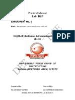 practical  lab DSP.pdf