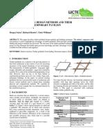 Timber_Gridshells_-_Design_methods_and_t.pdf