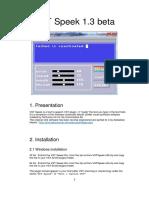 VST Speek documentation.pdf
