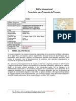 1. Ppf. Poyecto Ademucp