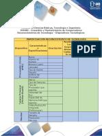 Anexo1_Dispositivos_Tecnologicos
