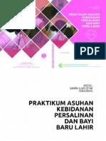 Praktikum-Askeb-Persalinan-dan-BBL-Komprehensif.pdf