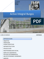 Activo-Integral-Burgos.pdf