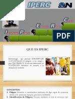 IPERC PARTE 1.pptx