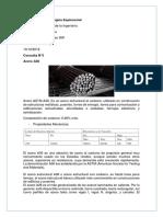 Consulta 3 Mecanica Juan Arteaga