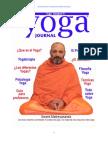 Que Es El Yoga Swami Maitreyananda