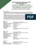 Almanak-2019-LF-PWNU-Jatim.pdf