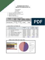 050 Informe Ejecutivo 1 BBB