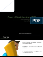 11_lezione1
