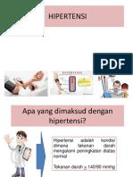 Hipertensi Tok
