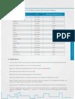 WATER INSTALLATIONS.pdf