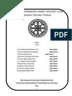 datenpdf.com_askep-gadar-trauma-dada-.pdf