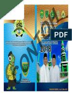 337271011 Surat Permohonan Percepatan Berangkat Haji