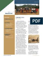 KGC-newsletter.pdf