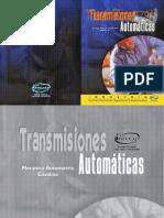 Mt.3.4.1-e121)04 Trasmisiones Automaticas