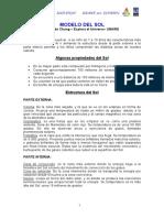 MODELO-SOL.pdf