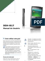 SGH-i617_UG_Common