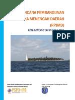 Tugas asp.pdf