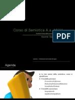 11_lezione2