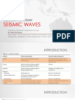 Age Seismic Waves2