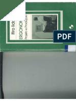 Ergonomia_Projeto e Produção_Itiro Iida.pdf