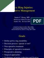 V03-pelvisdefinitivemanagement (1)