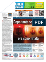 Corriere Cesenate 44-2018