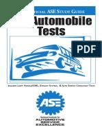 Manual Mecanica Vehiculos Pesados