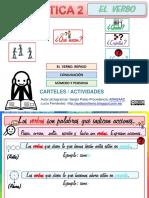 GRAMATICA1_ADAPTACION_VERBO_2.pdf