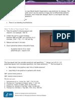 Tourniquet Test_F.pdf
