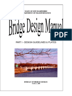 BridgeManual.doc