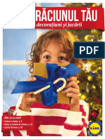 Catalogul-decorațiuni-și-jucării-în-perioada-12.11---23.12.2018-09
